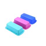 硅胶蛋糕模 -002-(8)_1