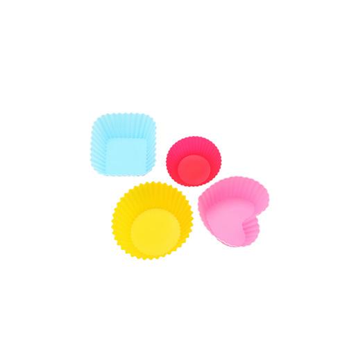 硅胶蛋糕模-001-(24)_1