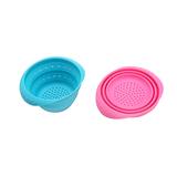 硅胶厨房用品 -082-(8)