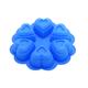 硅胶蛋糕模-IMG_2344-(15)_1
