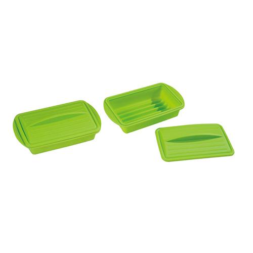 硅胶厨房用品-SS06