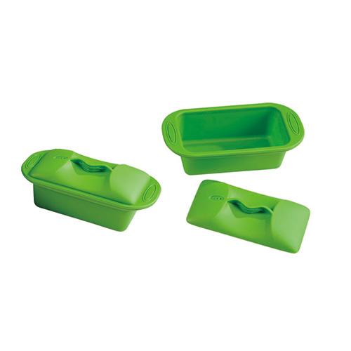 硅胶厨房用品-SS07
