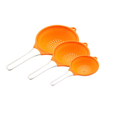 硅胶厨房用品 -100-2_1