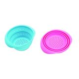 硅胶厨房用品 -082-(9)