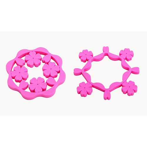 硅胶垫子-163-(2)