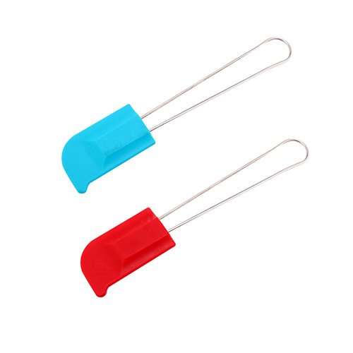 硅胶毛刷刮-075-(2)