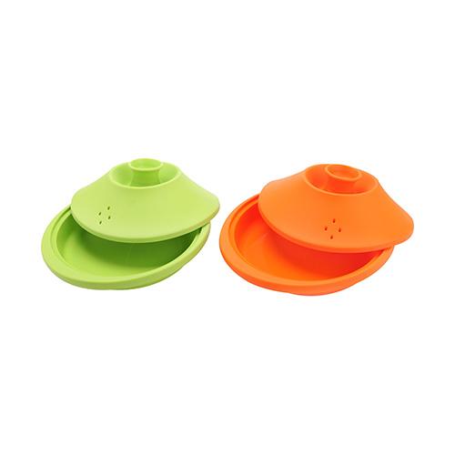 硅胶厨房用品-120-3_1