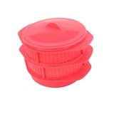 硅胶厨房用品 -CY-ss27-(1)_1