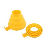 硅胶厨房用品 -CY-fu01-(1)_1
