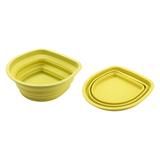 硅胶厨房用品 -108-1_1