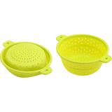 硅胶厨房用品 -106-5_1