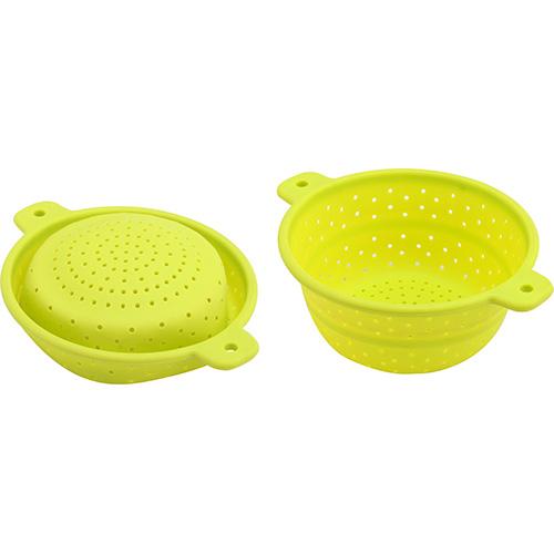 硅胶厨房用品-106-5_1