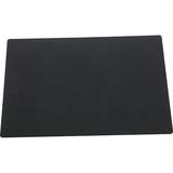 硅胶垫子 -056-1_1