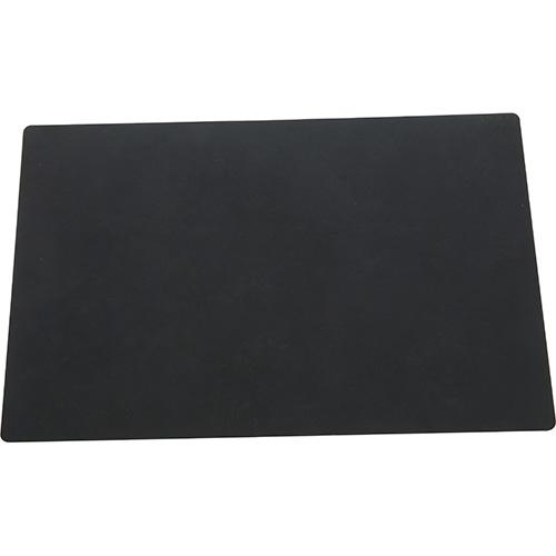 硅胶垫子-056-1_1