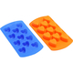 硅胶冰格-050-2_1