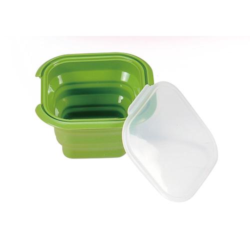 硅胶厨房用品-SS03