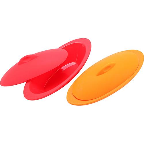 硅胶厨房用品-41.0