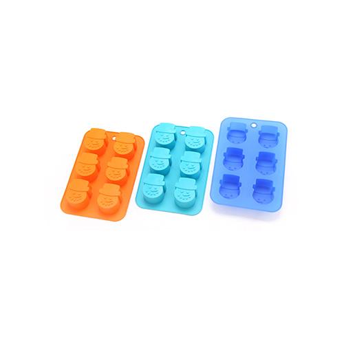 硅胶蛋糕模-005-(2)_1