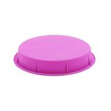 硅胶蛋糕模 -029-(10)_1