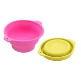 硅胶厨房用品 -107-4_1
