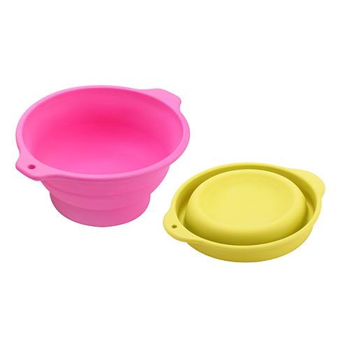 硅胶厨房用品-107-4_1