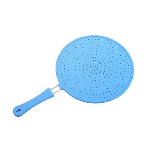 硅胶厨房用品-040_1