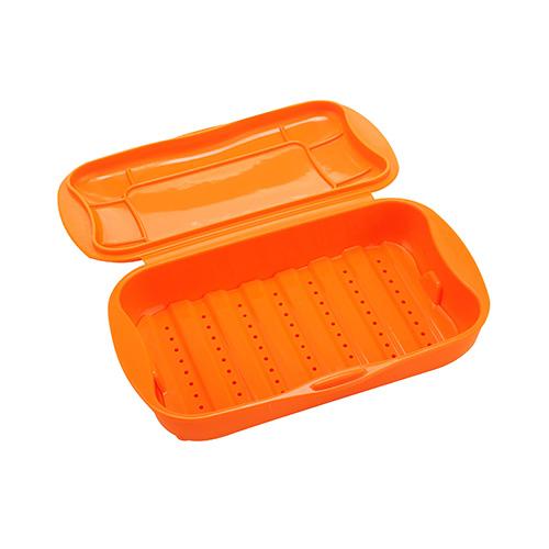 硅胶厨房用品-147-(4)