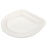 硅胶厨房用品 -108-4_1