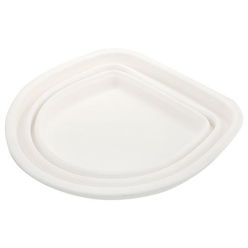 硅胶厨房用品-108-4_1