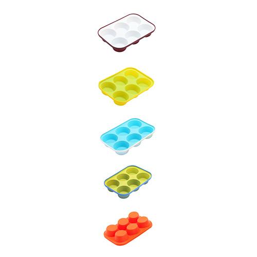 硅胶蛋糕模-021-(5)_1