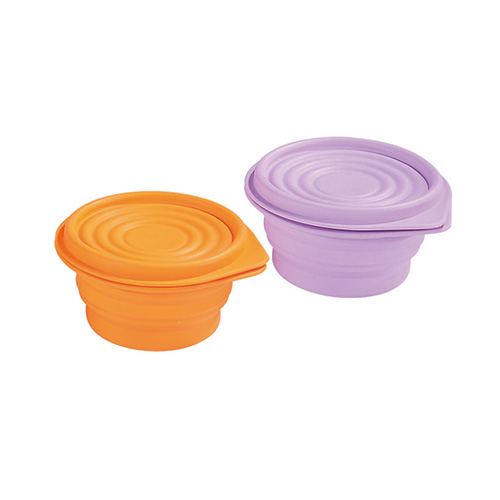 硅胶厨房用品-SS09