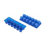 硅胶冰格 -051-1_1