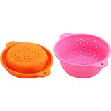硅胶厨房用品 -106-4_1