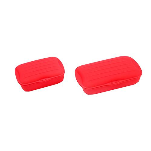 硅胶厨房用品-146--147-(8)