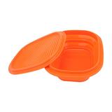 硅胶厨房用品 -CY-ss15-(2)_1
