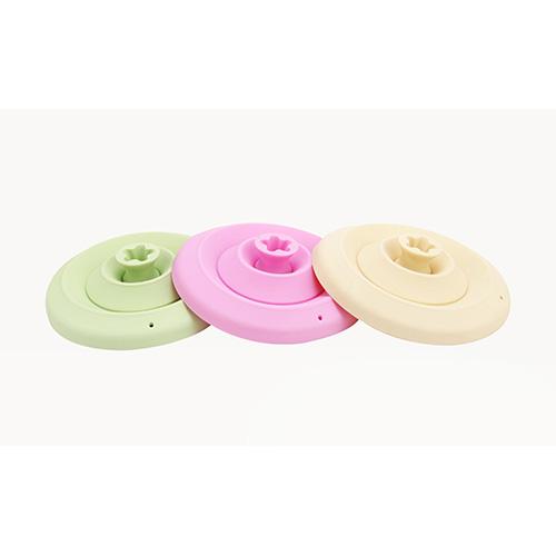 硅胶厨房用品-160-(3)_1