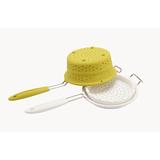 硅胶厨房用品 -109-4_1