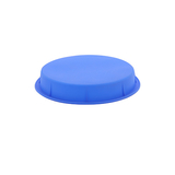 硅胶蛋糕模 -018-(6)_1