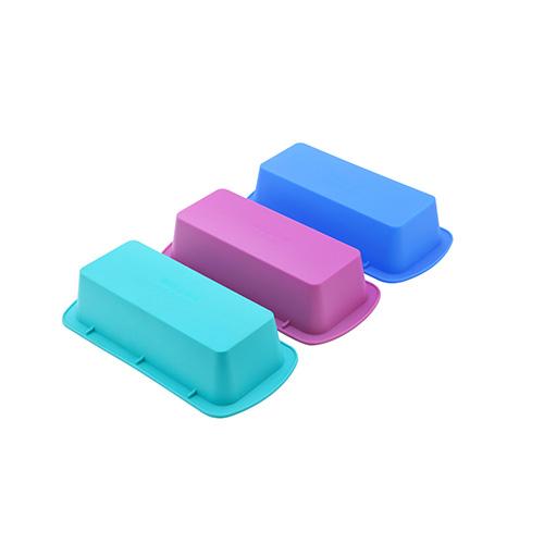 硅胶蛋糕模-002-(10)_1
