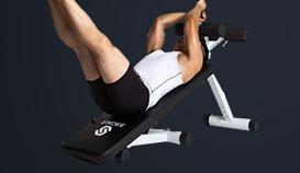 背部肌肉锻炼固)�_健身器材制造_多功能仰卧板_举重床_美腰机厂家_健身器材厂家
