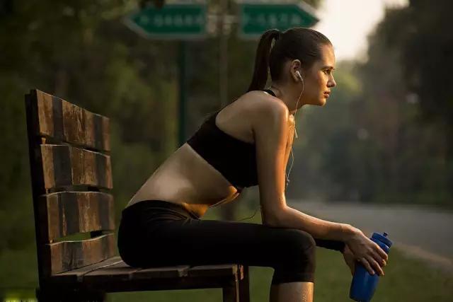 健身之前先健腦,這些健身常識你必需知道!