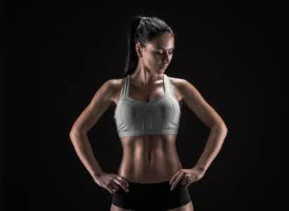大邦健身器材厂家,健身1年后,你会发现你的身体发生的惊人的变化……