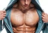 原来健身男都爱玩这种健身器材,简直了......
