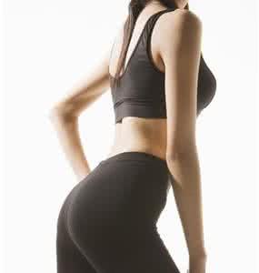 一般健身器材厂家不会告诉你的五大便宜又实用的瘦腰健身器材,