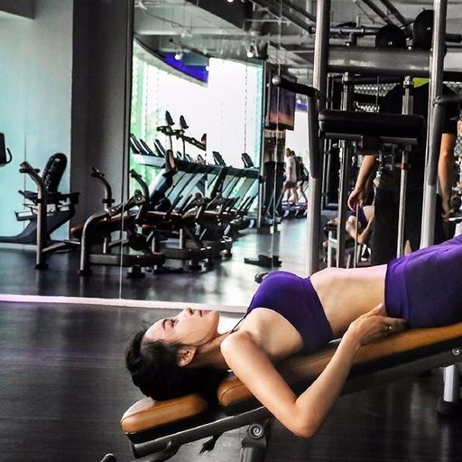 健身期间吃什么?大邦健身器材厂家推荐十大必备塑形健身食物