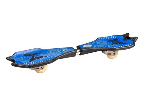 蝴蝶活力板-DB8113