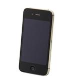 黑色iphone4s - 需6000点