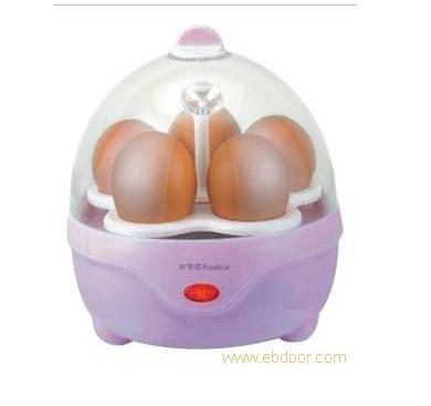 美的煮蛋器 - 需200点-