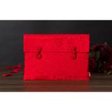 六万元高档布艺红包 -5006
