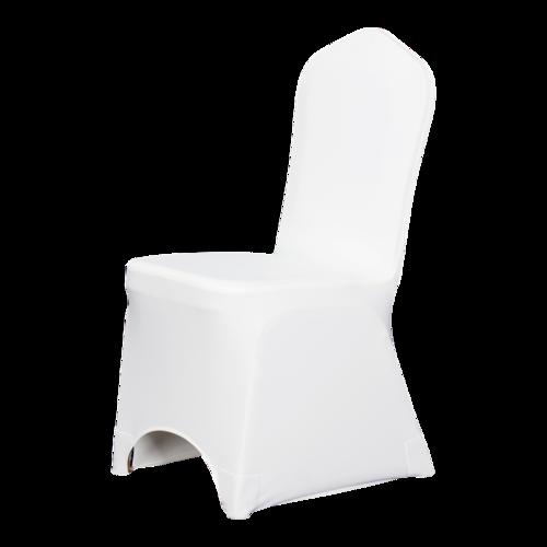 弹力包脚宴会椅套(示例)-1